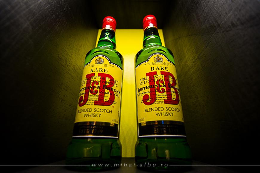 J&B_petrecere_craciun0003