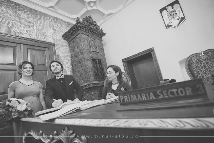 cununie_civila_ioana_bogdan_bucuresti_sector_3_0030