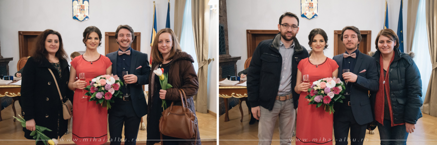 cununie_civila_ioana_bogdan_bucuresti_sector_3_0038