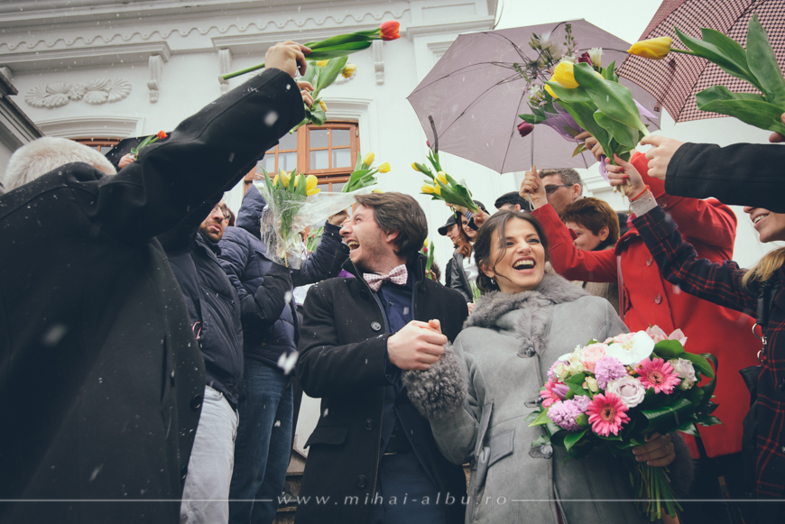 cununie_civila_ioana_bogdan_bucuresti_sector_3_0044