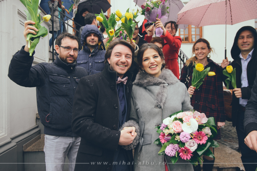 cununie_civila_ioana_bogdan_bucuresti_sector_3_0047