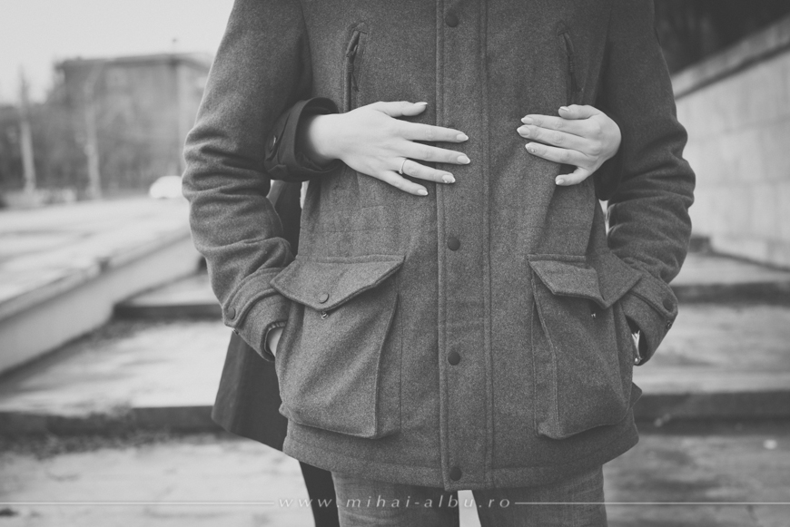 sedinta_foto_cuplu_sedinta_foto_logodna_love_te_dress_save_the_date_008