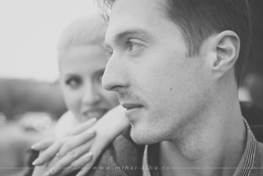 sedinta_foto_cuplu_sedinta_foto_logodna_love_te_dress_save_the_date_010