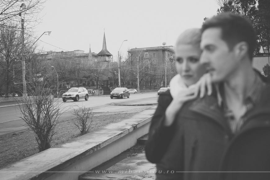 sedinta_foto_cuplu_sedinta_foto_logodna_love_te_dress_save_the_date_012