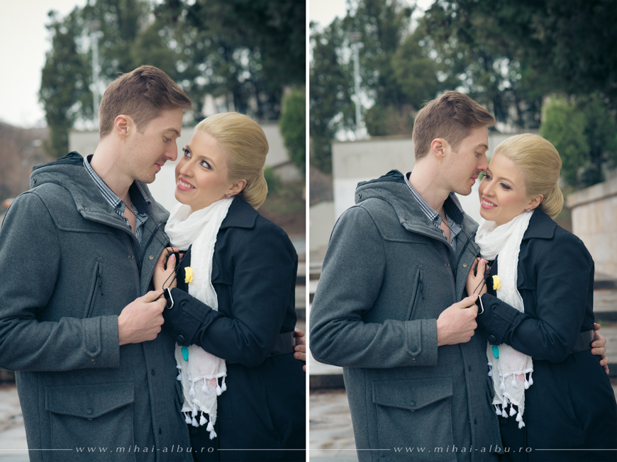 sedinta_foto_cuplu_sedinta_foto_logodna_love_te_dress_save_the_date_013