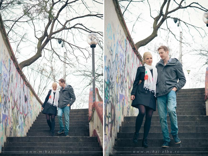 sedinta_foto_cuplu_sedinta_foto_logodna_love_te_dress_save_the_date_020