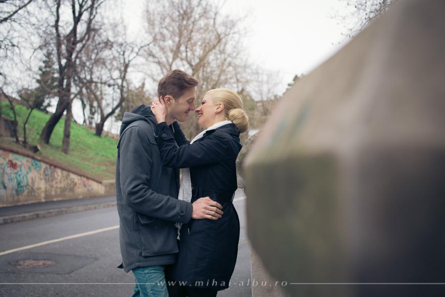 sedinta_foto_cuplu_sedinta_foto_logodna_love_te_dress_save_the_date_026
