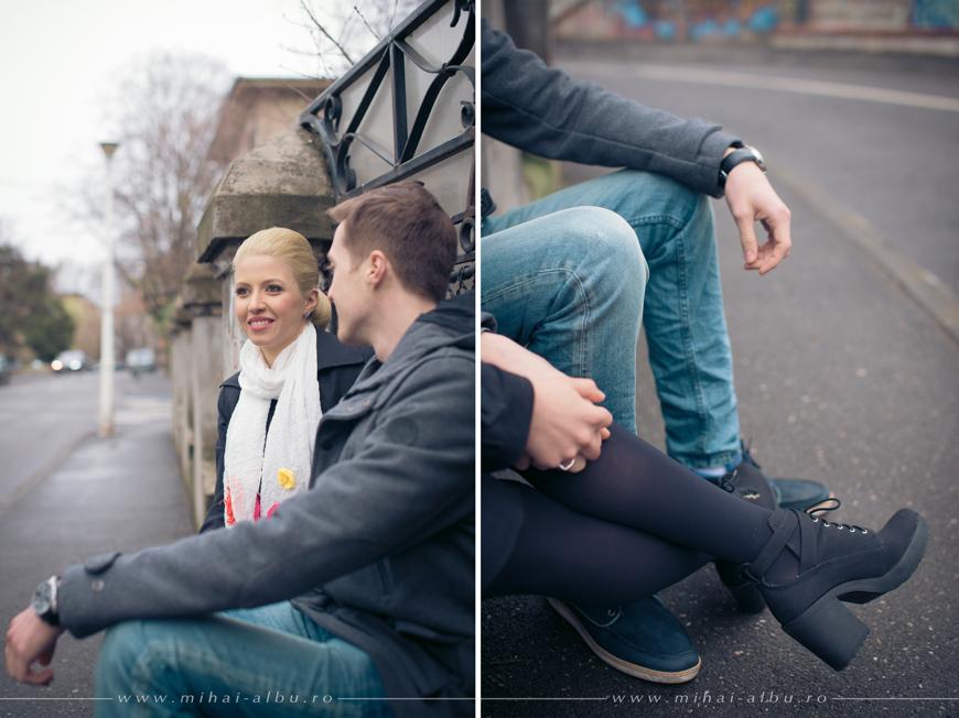 sedinta_foto_cuplu_sedinta_foto_logodna_love_te_dress_save_the_date_030