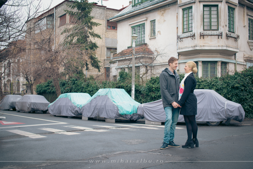 sedinta_foto_cuplu_sedinta_foto_logodna_love_te_dress_save_the_date_035
