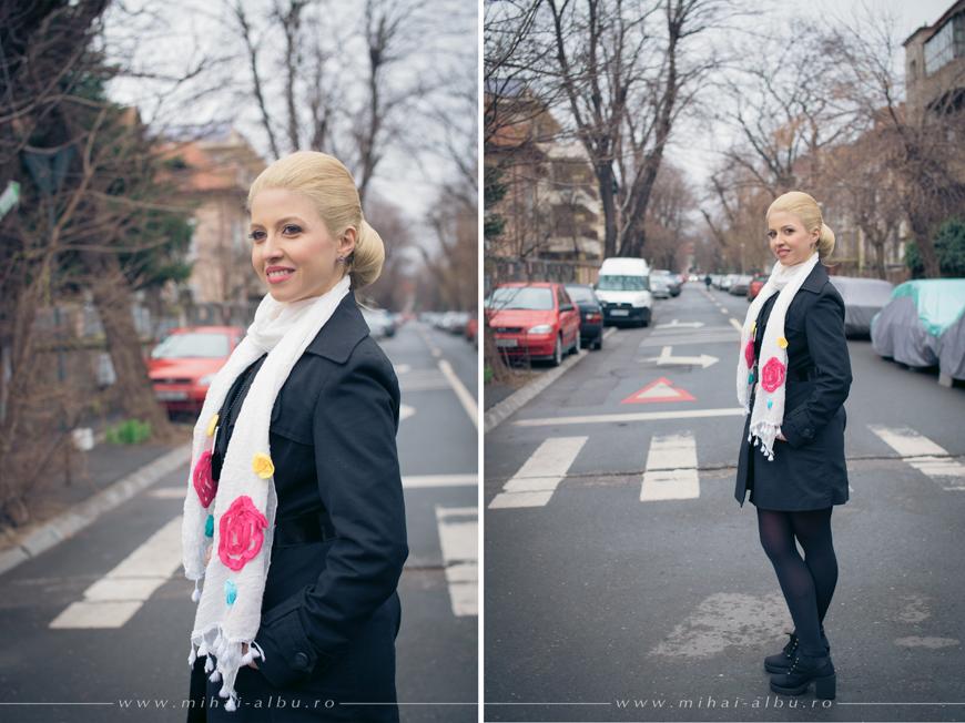 sedinta_foto_cuplu_sedinta_foto_logodna_love_te_dress_save_the_date_040
