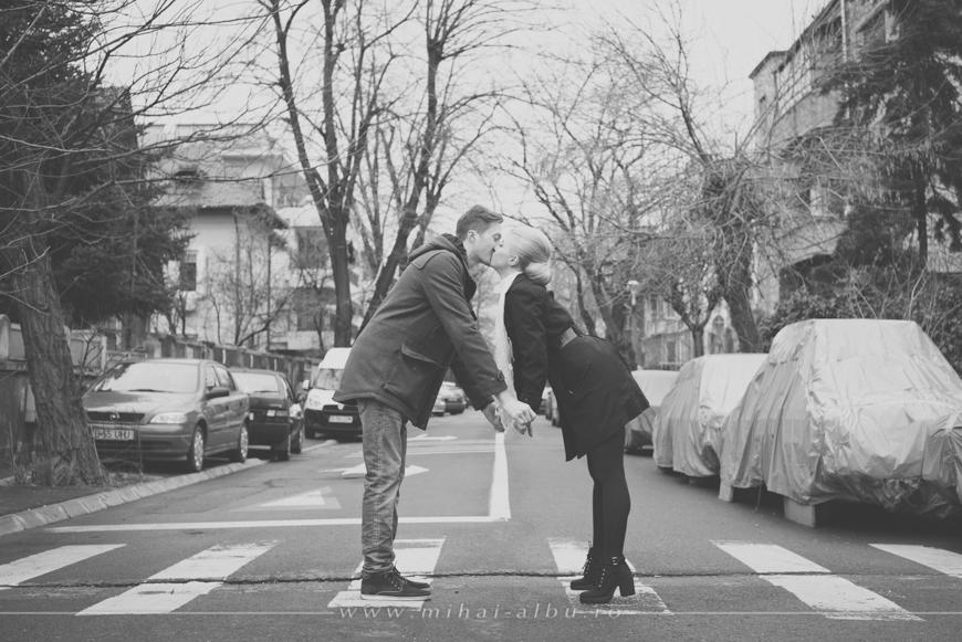sedinta_foto_cuplu_sedinta_foto_logodna_love_te_dress_save_the_date_041
