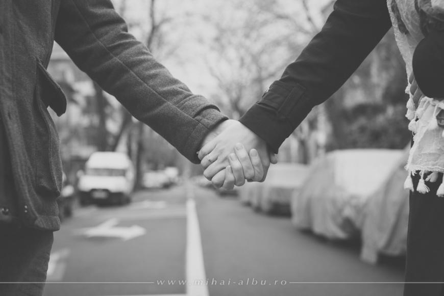 sedinta_foto_cuplu_sedinta_foto_logodna_love_te_dress_save_the_date_042