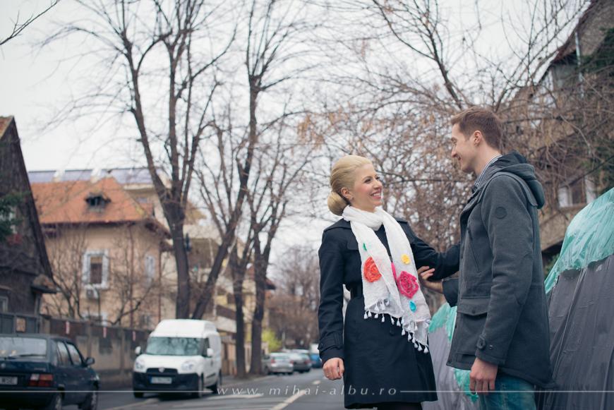 sedinta_foto_cuplu_sedinta_foto_logodna_love_te_dress_save_the_date_043