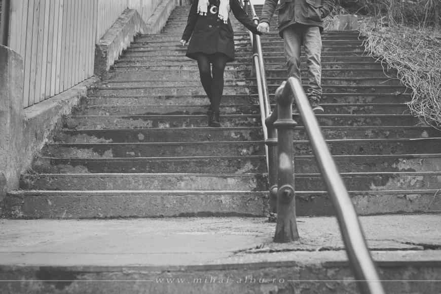 sedinta_foto_cuplu_sedinta_foto_logodna_love_te_dress_save_the_date_047