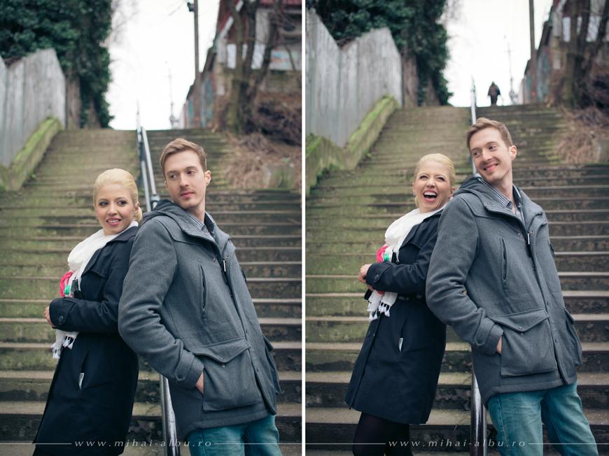 sedinta_foto_cuplu_sedinta_foto_logodna_love_te_dress_save_the_date_049