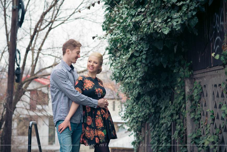 sedinta_foto_cuplu_sedinta_foto_logodna_love_te_dress_save_the_date_054