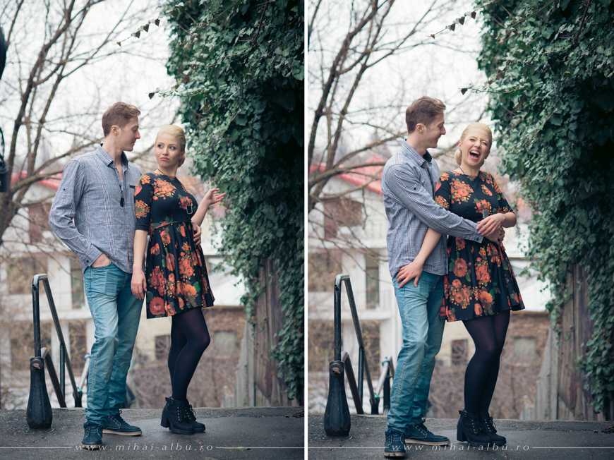 sedinta_foto_cuplu_sedinta_foto_logodna_love_te_dress_save_the_date_055