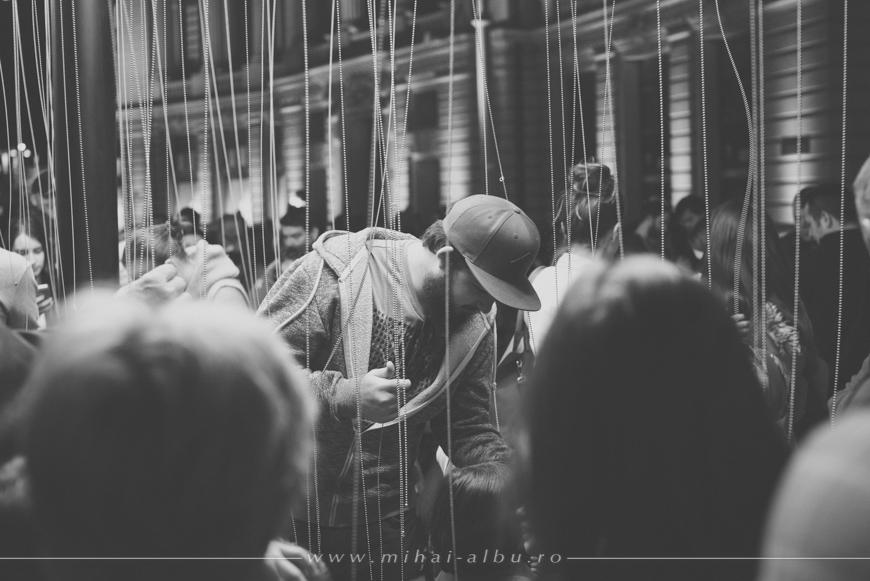 poze_noaptea_galeriilor_fotografii_noaptea_Galeriilor_0010