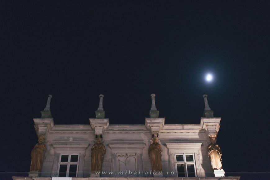 poze_noaptea_galeriilor_fotografii_noaptea_Galeriilor_0013