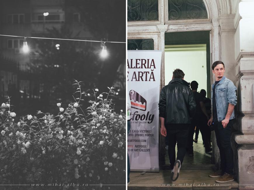 poze_noaptea_galeriilor_fotografii_noaptea_Galeriilor_0016