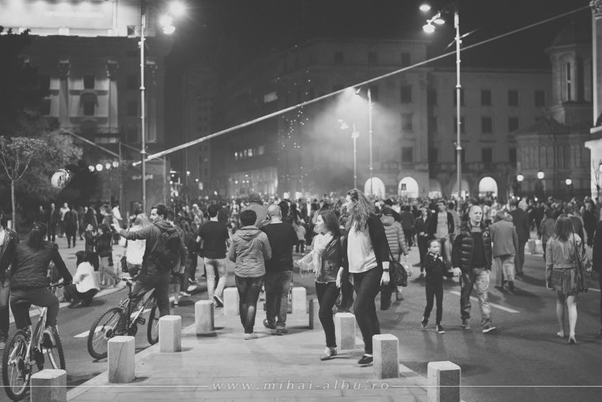 poze_noaptea_galeriilor_fotografii_noaptea_Galeriilor_0019