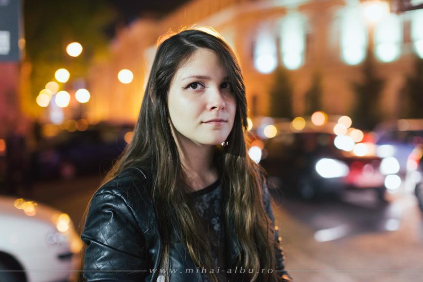 poze_noaptea_galeriilor_fotografii_noaptea_Galeriilor_0021