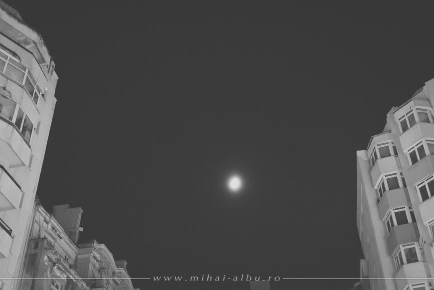 poze_noaptea_galeriilor_fotografii_noaptea_Galeriilor_0025