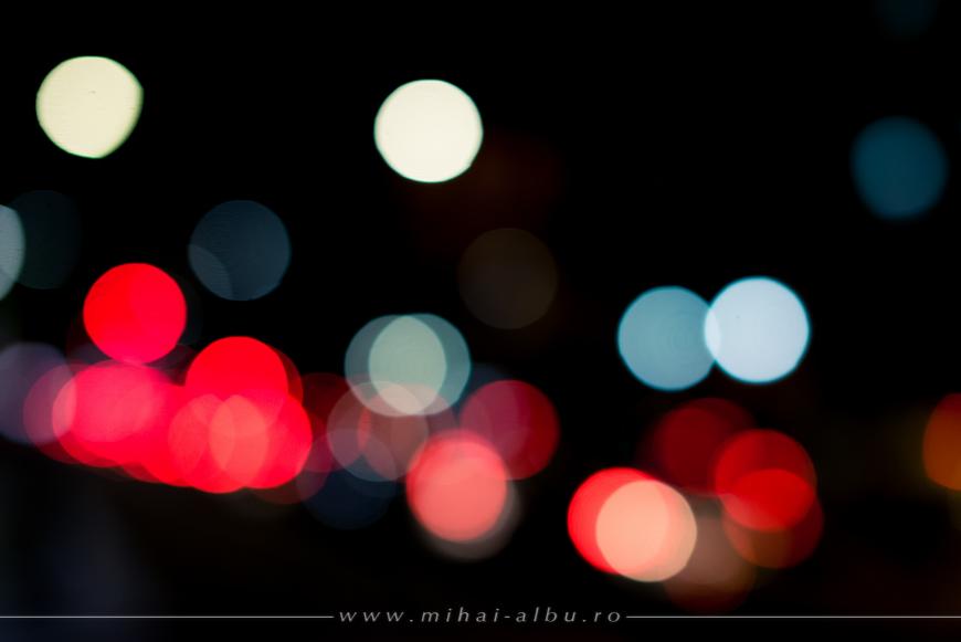 poze_noaptea_galeriilor_fotografii_noaptea_Galeriilor_0029