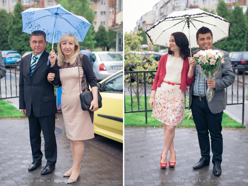 fotograf_poze_nunta_targoviste_fotograf_profesionsit_nunta_targoviste_006