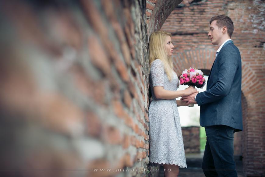 fotograf_poze_nunta_targoviste_fotograf_profesionsit_nunta_targoviste_046