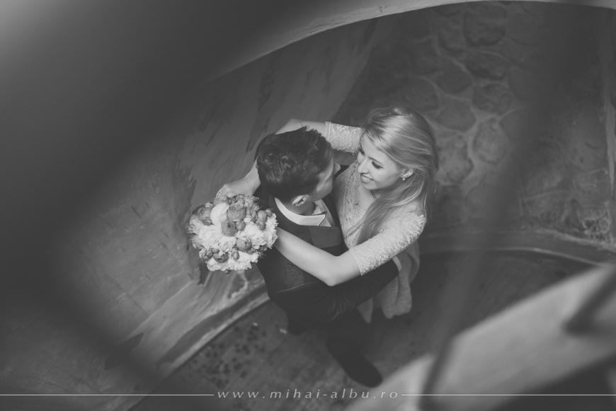 fotograf_poze_nunta_targoviste_fotograf_profesionsit_nunta_targoviste_048