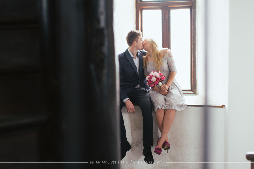 fotograf_poze_nunta_targoviste_fotograf_profesionsit_nunta_targoviste_049