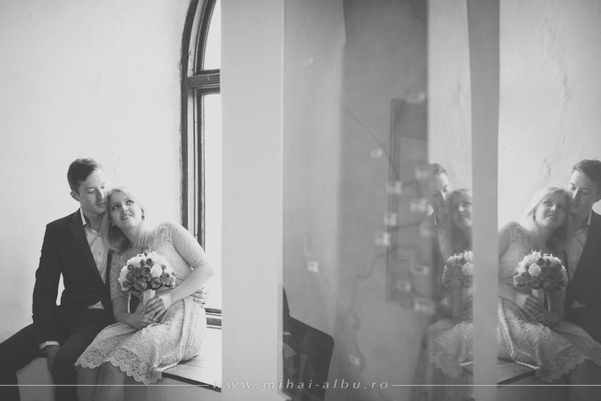 fotograf_poze_nunta_targoviste_fotograf_profesionsit_nunta_targoviste_050
