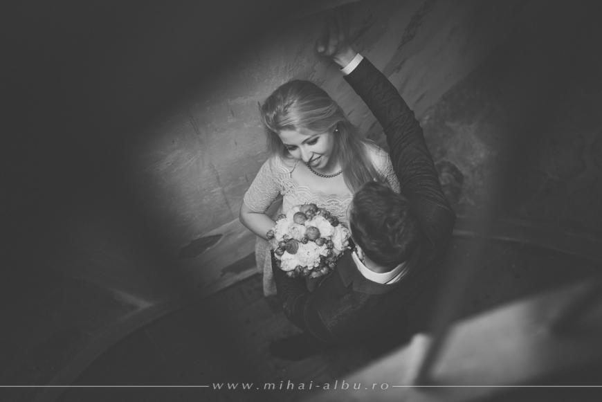 fotograf_poze_nunta_targoviste_fotograf_profesionsit_nunta_targoviste_051