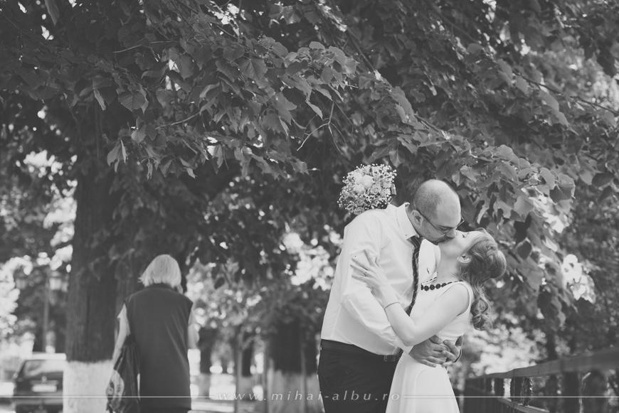 poze_cununia_civila_campina_fotograf_nunta_campina_009