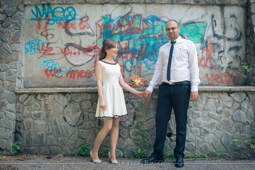 poze_cununia_civila_campina_fotograf_nunta_campina_017