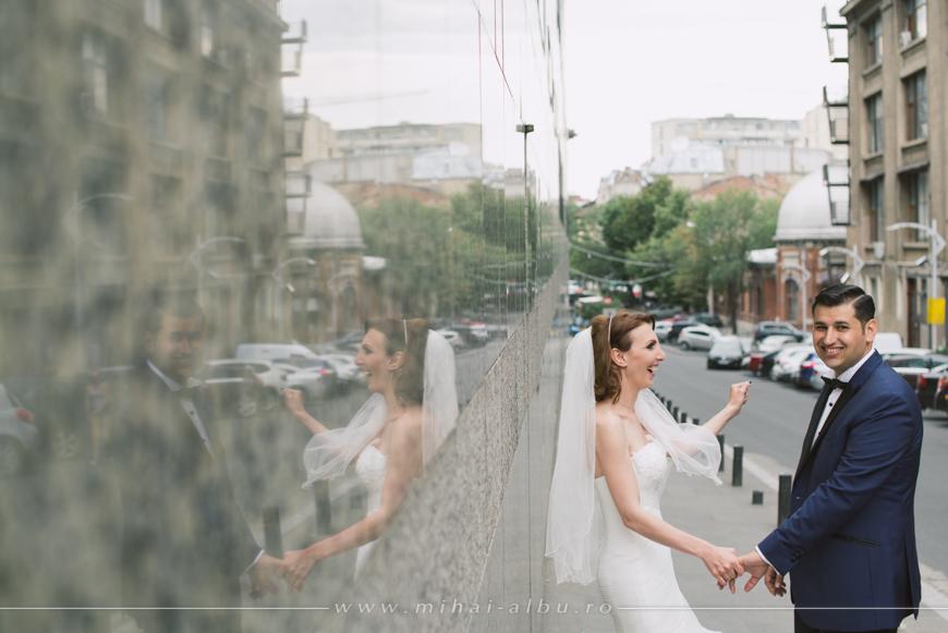 poze_trash_the_dress_baia_mare__0005