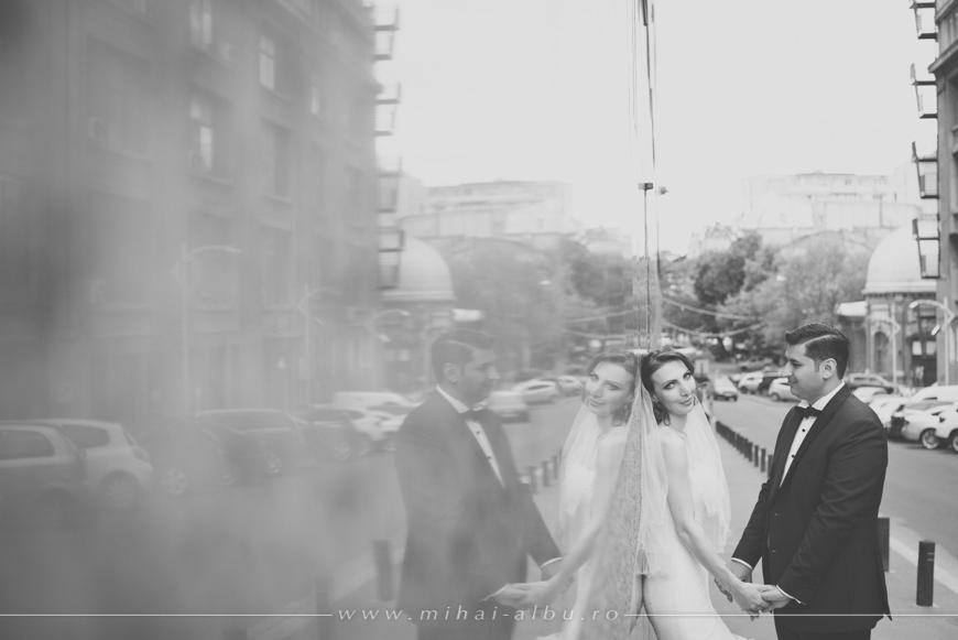 poze_trash_the_dress_baia_mare__0008