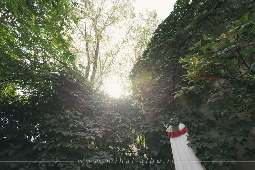 foto_video_nunta_baia_mare_0005