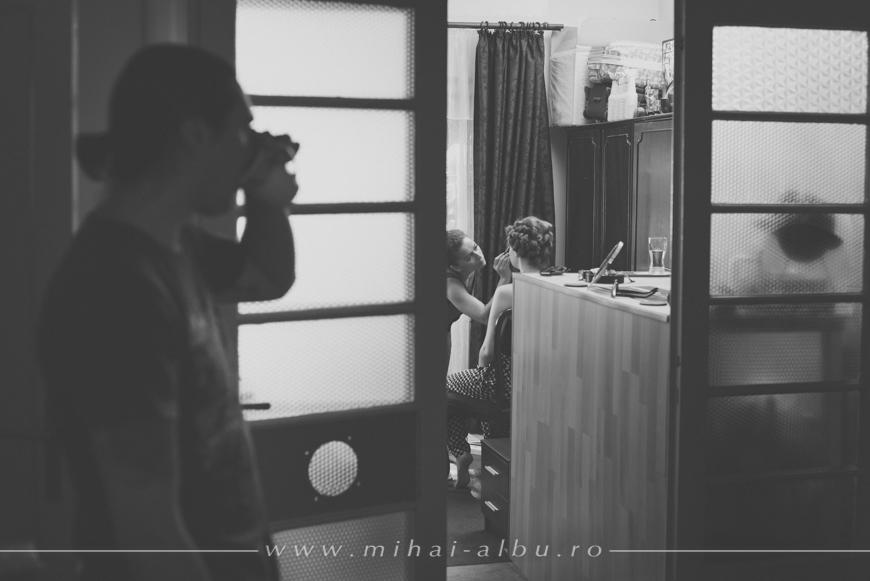 foto_video_nunta_baia_mare_0007