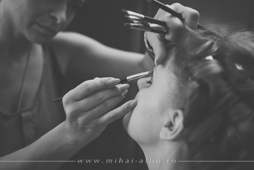 foto_video_nunta_baia_mare_0010