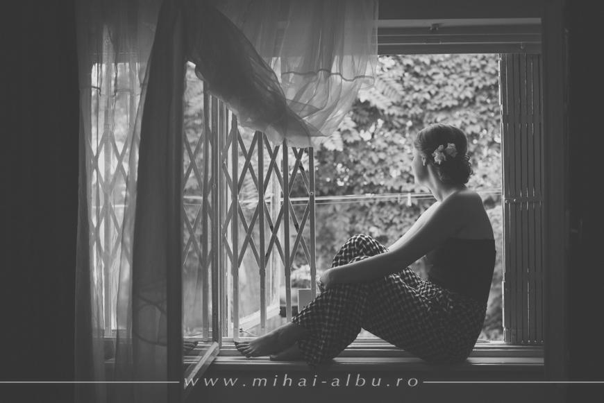 foto_video_nunta_baia_mare_0013