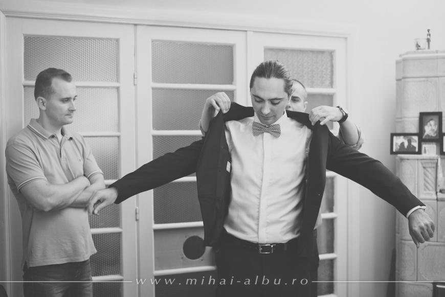 foto_video_nunta_baia_mare_0023