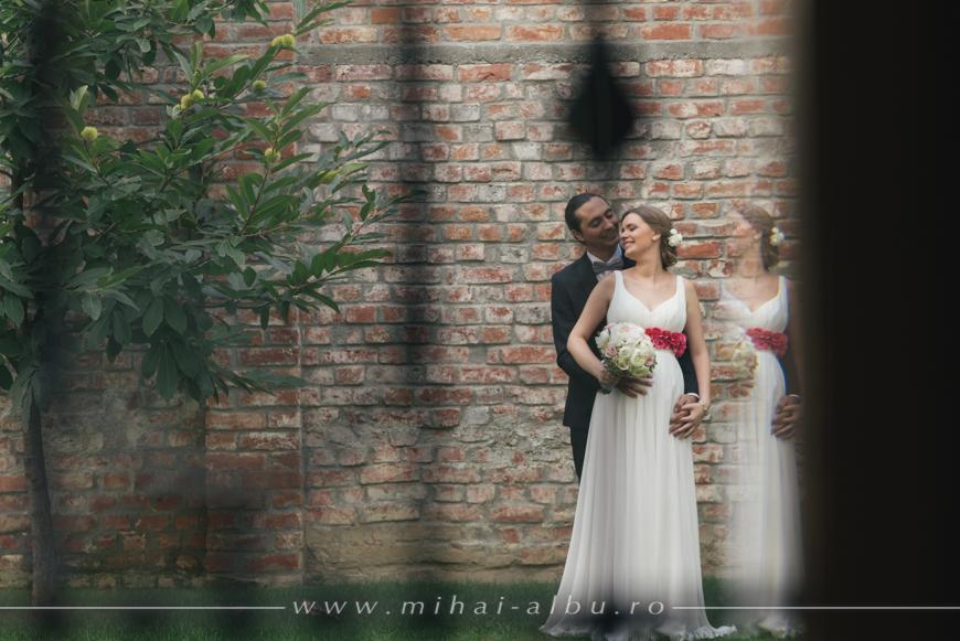 foto_video_nunta_baia_mare_0055