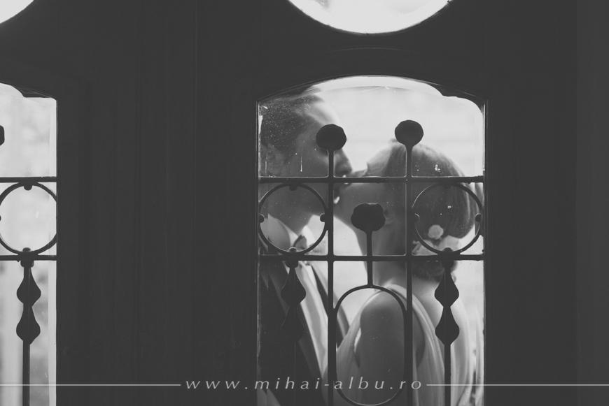 foto_video_nunta_baia_mare_0058