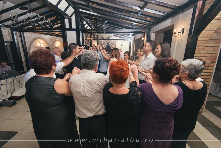 foto_video_nunta_baia_mare_0077