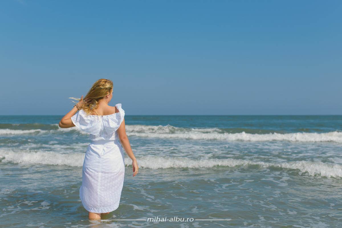 Poze_trash_the_dress_la_mare_constanta_plaja_corbu_0011