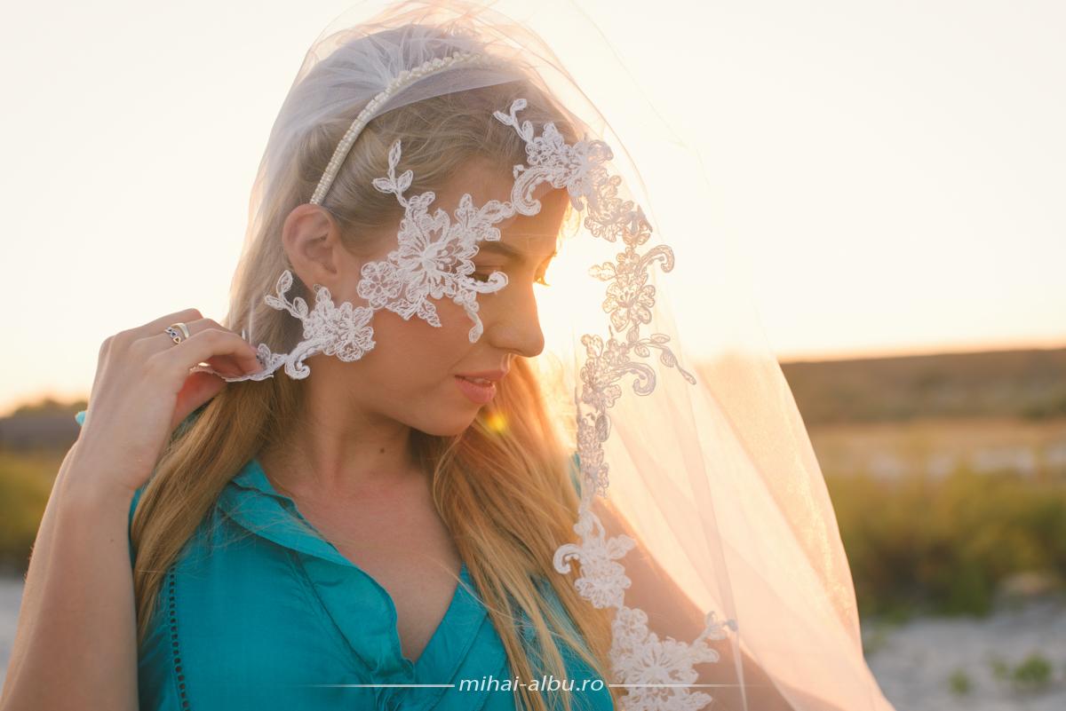 Poze_trash_the_dress_la_mare_constanta_plaja_corbu_0040
