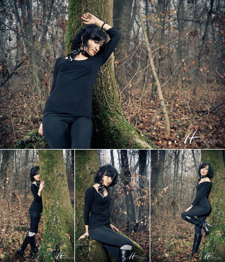 Andreea_shooting_0002