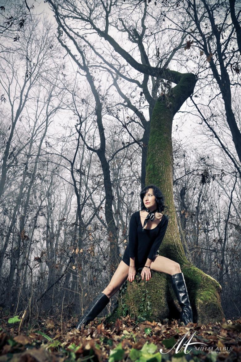 Andreea_shooting_0004